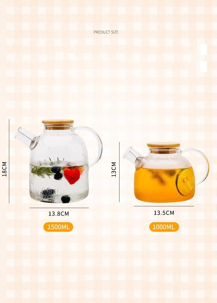 BIg-teapot_07