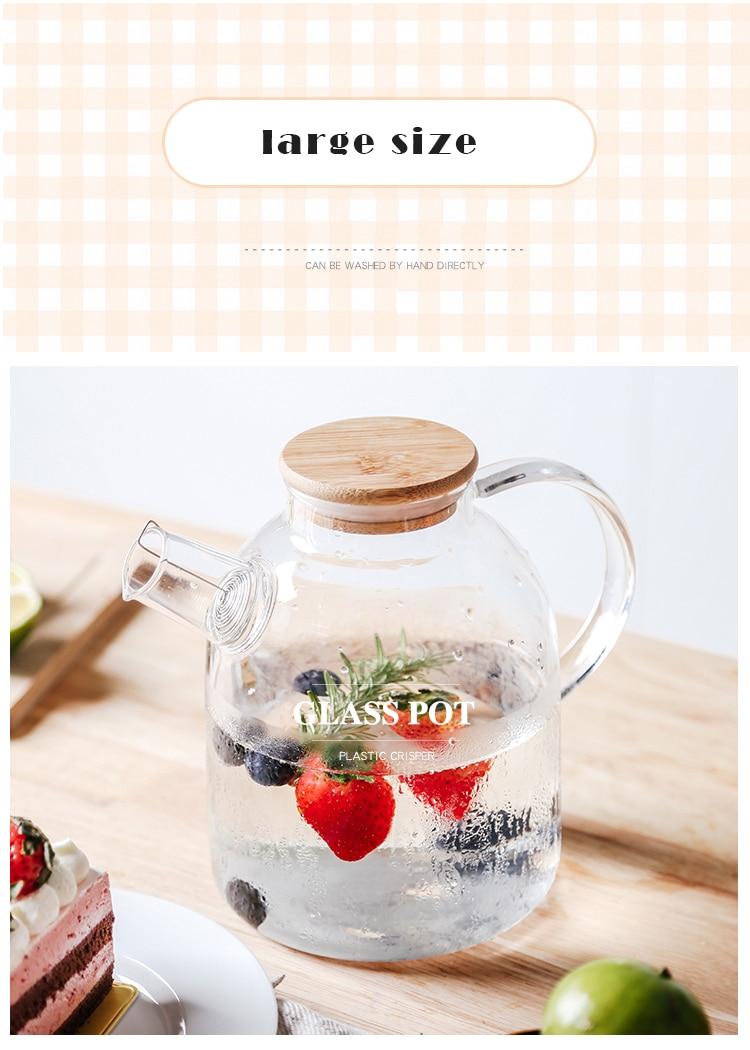 BIg-teapot_05