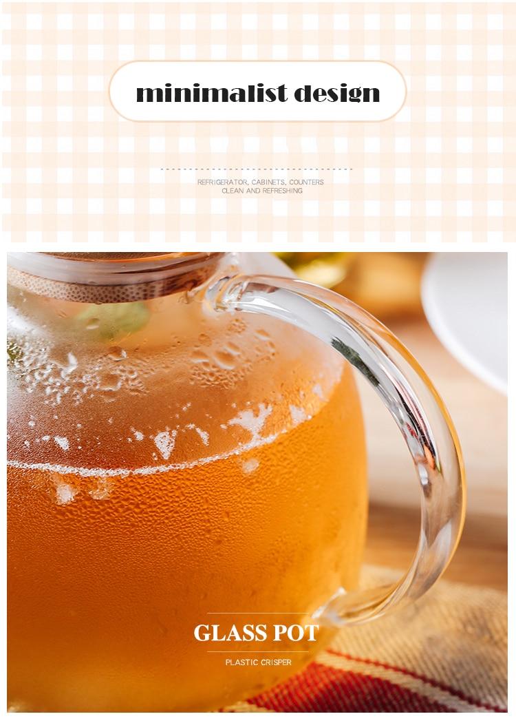 BIg-teapot_06