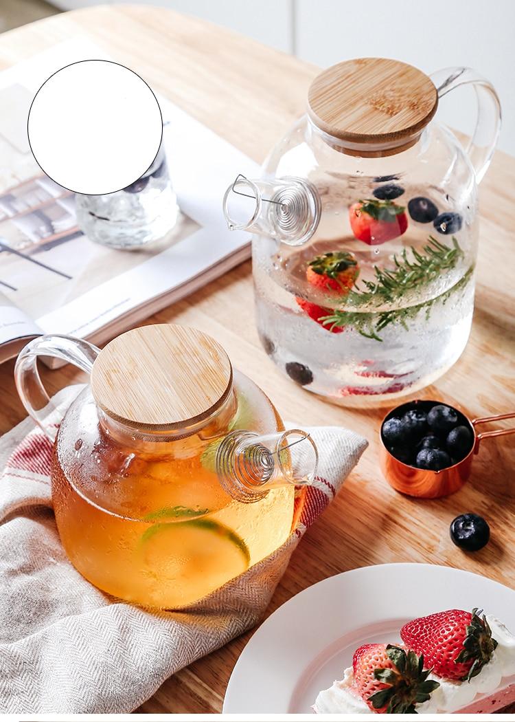 BIg-teapot_10