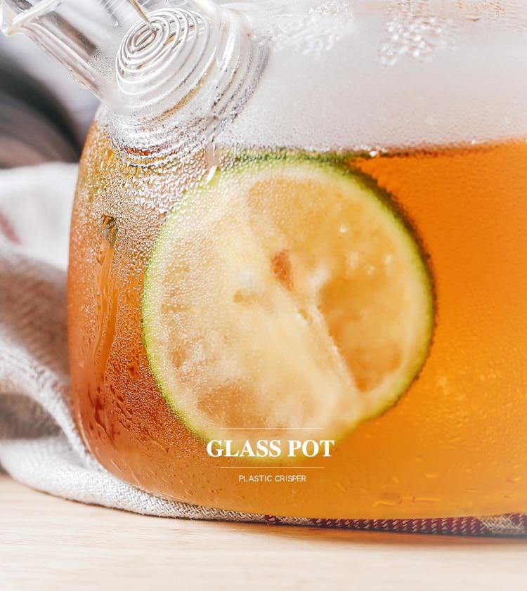 BIg-teapot_03